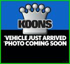 2013 Ford Mustang  2013 PREMIUM Used 3.7L V6 24V Automatic RWD