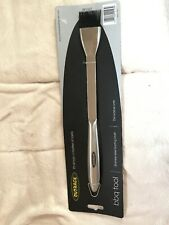 Outback Stainless Steel Basting Brush - 370186. Brand New.