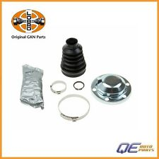 CV Joint Boot Kit GKN/Loebro OEM 304936 For: Volkswagen Beetle Jetta Passat