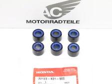Honda PCX 150 Rollengewichtsatz Gewicht Rollen original rollerweight set Genuine