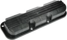 Valve Cover   Dorman (OE Solutions)   264-967