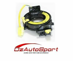 Airbag Spiral Cable Clock Spring For Toyota Starlet Lexus IS200 IS300 84306-1207