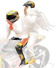 Minichamps Figurine Valentino Rossi ( Angel) GP 250 Rio 312990096