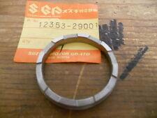 NOS Suzuki OEM Spacer 1971-1976 TS185 12353-29001