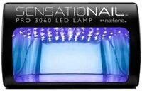 Nailene Sensational pro 3060 Gel Polish LED LAMP