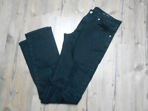 Jeans Armani Exchange Skinny Grösse S - NEU