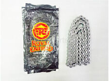 Royal Enfield Interceptor 650 Chain 525, 100 Glieder, DID
