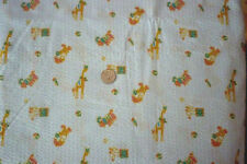 Animals & Insects 1 - 2 Metres Craft Fabrics