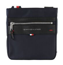 TOMMY HILFIGER Elevated Mini Crossover Tommy Navy