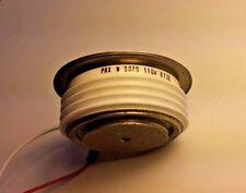Prx Powerex 9029 110a 8706 Thyristor Scr