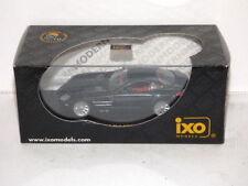 IXO MERCEDES MCLAREN SLR 2003 REF MOC065