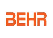 New! Volkswagen Behr Hella Service Radiator 376756341 7P0121253A