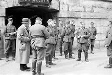 Paris -Île-de-France-1940-wehrmacht-34.ID-infanterie-Division-san.abtl.-65