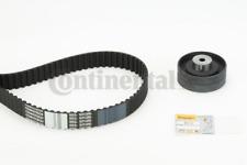 Zahnriemensatz für Riementrieb CONTITECH CT939K1