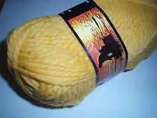 SandnesGarn Fritidsgarn - 2117 - Fritids yarn