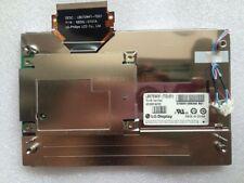 1PC  new  LB070WV1-TD01   LCD Screen