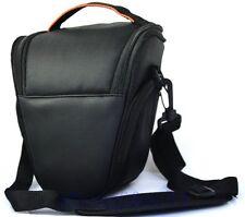 Kamera Tasche Für Canon EOS SLR 6D 7D 5Ds 100D 750D 650D 1200D 550D 600D 60D 70D