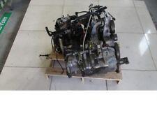 937A3000 MOTORE ALFA ROMEO 147 1.9 JTDM 3P 5M 88KW (2006) RICAMBIO USATO COMPLET