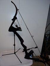 """Oneida Screaming Eagle bow, RH, 50-70#, 30"""" DL"""