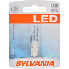 Side Marker Light Bulb-LED Blister Pack Front/Rear SYLVANIA 2825SL.BP