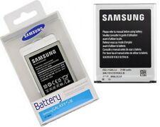 BATTERIA originale Samsung eb-l1g6llu Galaxy s3 SIII GT i9300 s3 NEO i9305 BLISTER!