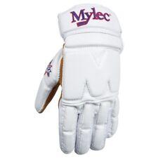 MYLEC PLAYERS Pro 595 SERIES