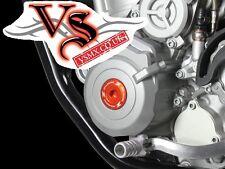 Zeta Motor Plug KTM SXF350 11-12 SXF450 07-11 XCF450 08-09 SMR450 08-10 505XCF