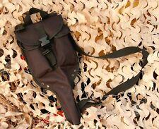 Original waterproof Black Cases Bag For Shovel WJQ-308/WJQ-308 II