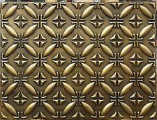 PLB38 Faux finishing ceiling tiles shop restaurant pub wall panels 10tile/lot
