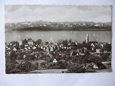 Ansichtskarte Überlingen am Bodensee 1958 (Nr.562)