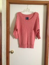 Womens Fashion Sweater Size M Eagle Outfitters