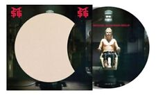 The Michael Schenker Group - The Michael Schenker Group - New Picture Disc LP