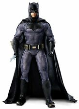 Barbie Collector Batman v Superman: Dawn of Justice Batman Doll  NRFB