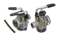 9.3067.0 Carburatore PHBN 17.5 LS C4 Aprilia SR 50 Racing 97/99