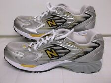 New Balance 718 Shoes Women's Size 8 D