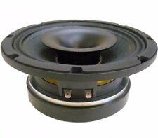 "Beyma 8CX300Fe 8""+1"" Coaxial Loudspeaker Driver 250+50W AES  8OHM 80 - 20000 Hz"