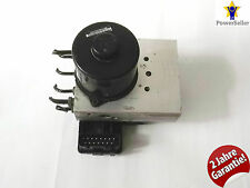 ABS PUMPE MERCEDES ML W163 1634310712 АТЕ10.0210-9686.1 4ESP 270cdi