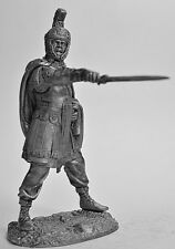Toy lead soldier,Rome. Legat ,rare,detailed,collectable,gift idea