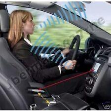 Original Mercedes Bluetooth Dongle Puck Interface Adapter B67876131 OEM