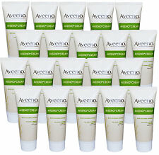 20 x 15ml Aveeno Cream With Colloidal Oatmeal (Mini) For Dry Sensitive Skin