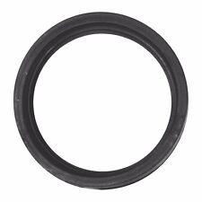 "dome light glass lens connector grommet 1 9/16"" I.D. Peterbilt interior lite"