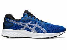 ASICS Men's Jolt 2 Running Shoes 1011A167
