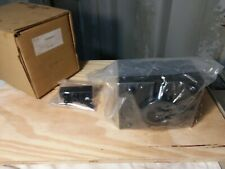 Mori Seiki NL/NLX Single tool holder T00386A03 NLX 1500-2500 12 STATION