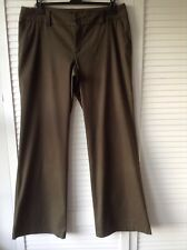 Mexx stretch cotton trousers s.18