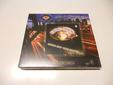 """Dreamer """"We've got the power"""" Rare AOR cd Limited ed numbered AOR-FM rec. 2008"""