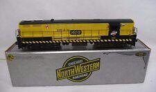 LIONEL 6-8056 Chicago & North Western FM Trainmaster Diesel Loco LN