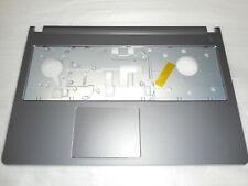 Genuine Dell Inspiron 15 5555 5558 Laptop Palmrest Touchpad Assembly 00KDP HUG07