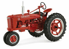 ERTL Diecast Tractor