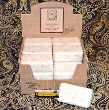 Pre de Provence WHITE GARDENIA CASE 18 x 150 Gram French Soap Bath Shower Bars