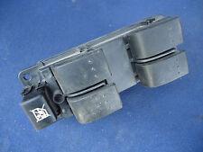 Schalter, Fensterheberschalter, Fensterheber Mazda 3 BK